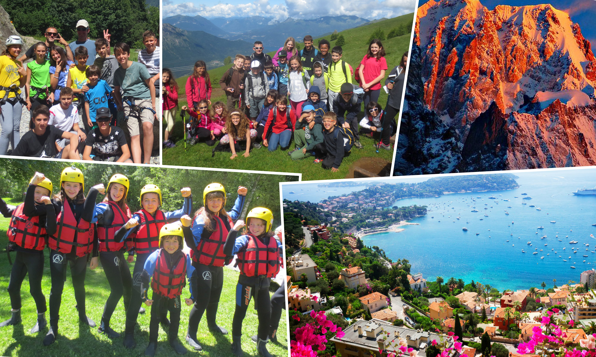 Summer Camp English - Promozione early booking 2018